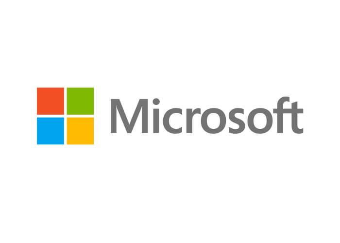Solutions Microsoft - Infrastructure PARTNER Informatique