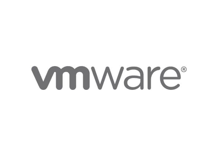 Notre SSII utilise la solution de virtualisation VM Ware