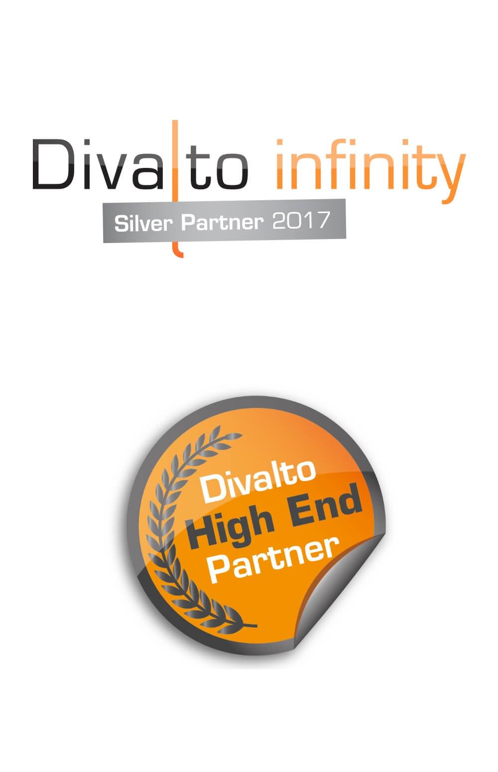 Mise en place de Divalto au sein de votre entreprise
