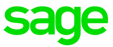 Logo Sage - PARTNER Informatique