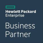 Des experts pour votre infrastructure informatique - HPE Business