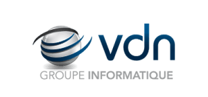 Partner Informatique - Membre VDN