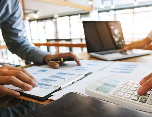 La dématérialisation des factures clients pour toutes les PME de plus de 10 salariés