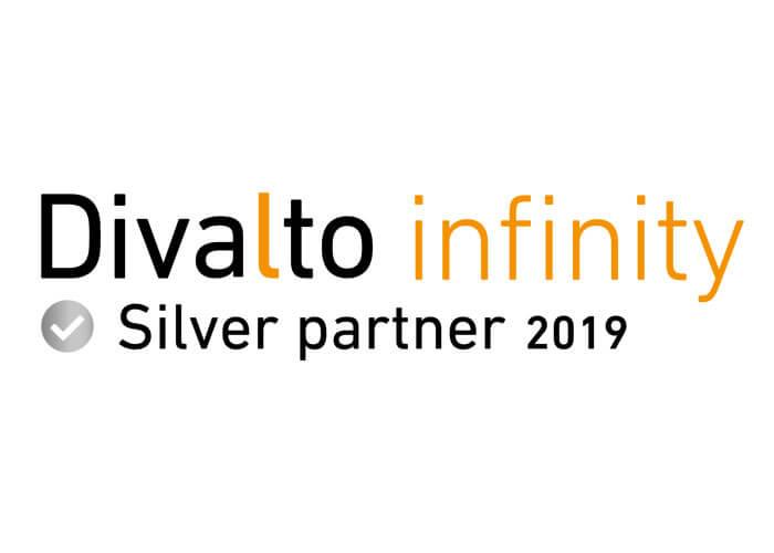 ERP Divalto Infinity - Intégrateur PARTNER Informatique