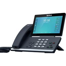 Téléphone tactile - PARTNER Informatique