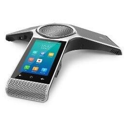 Téléphone de conférence - PARTNER Informatique